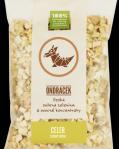 Celer sušený kořen - kostky 150 g