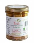 Tuňák v extra panenském olivovém oleji 200 g