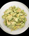 Brokolice sušená 100 g
