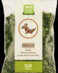Celer sušený list 50 g