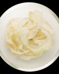 Cibule sušená 150 g