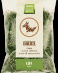 Kopr sušený list 50 g