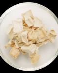 Pastinák sušený kořen 150 g