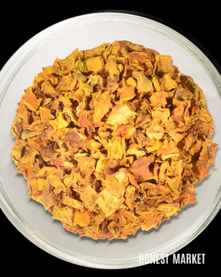 Dýně sušená 150 g