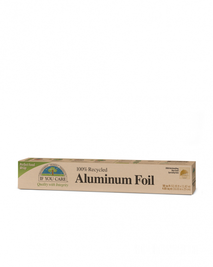 100% recyklovatelný alobal 10mx29cm